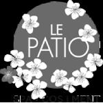 Programación web Le Patio Spa