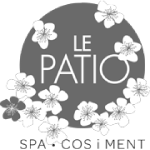 Programación web Le Patio Spa