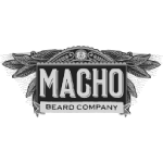 Macho Beard Company