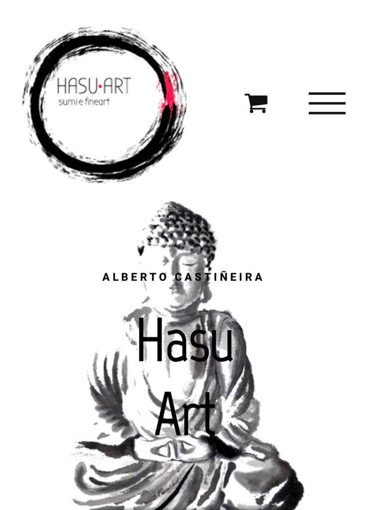 Hasu Art